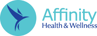 Affinity Health and Wellness